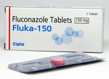 Diflucan Pills No Prescription Online