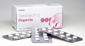 Buy Generic Finpecia Online Safely