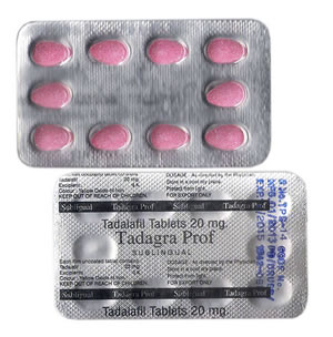 Where To Buy Professional Cialis 20 mg In Stores