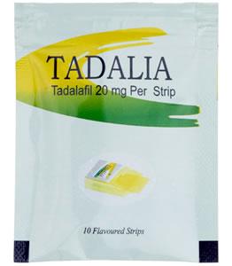 Tadalia