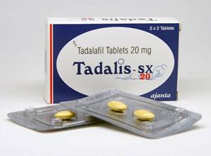 antivert tabletten beipackzettel
