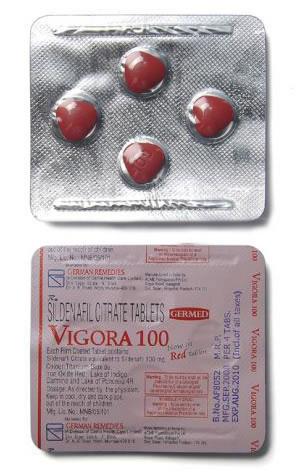Buy vigora online