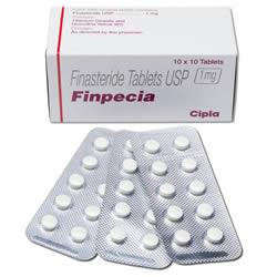 Generic Finpecia