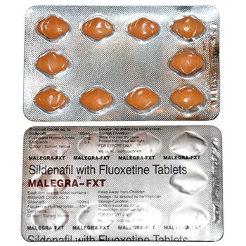 vytorin 10-80 mg