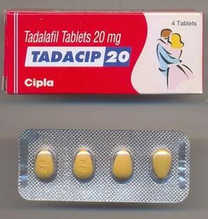 Tadacip Free Shipping