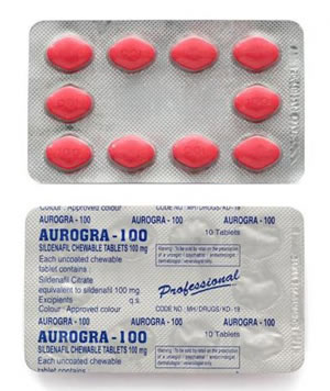Viagra price in thailand