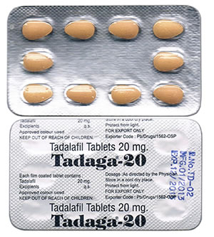 Tadacip Generic Pills Purchase