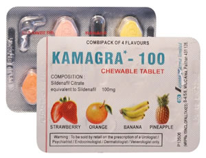 Kamagra Easygoing  Migliore Online