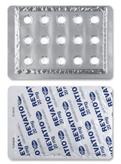 ranitidine 75 mg etos