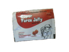 super force jelly for sale
